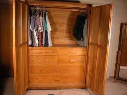 wardrobe armoires for small spaces the wardrobe armoire u2013 home