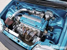 bisimoto wagovan htup 1105 06 o 2b1989 honda civic wagon 2bh22 engine jpg 1600