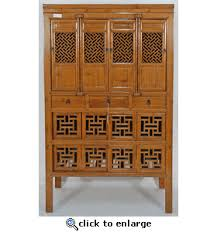 chinese kitchen cabinet antique asian furniture antique chinese kitchen cabinet from