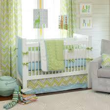 Neutral Nursery Bedding Sets Catchy Elephant Baby Bedding Boy Nursery Bedding Nursery Bedding