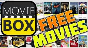 movie box best free movie streaming app for ios devices