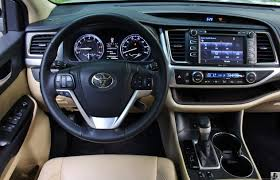 nissan highlander 2015 like butter 2014 toyota highlander u2013 limited slip blog
