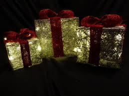 large outdoor christmas lights 2 unique large outdoor christmas lights home idea