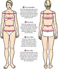 size chart for wedding dresses your size when purchasing a used preowned sle or