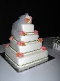 wedding cakes bake my day green bay