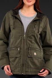carhartt black friday sale best 25 carhartt jacket sale ideas only on pinterest carhartt
