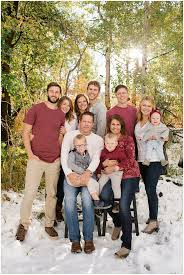 best 25 large family pictures ideas on large