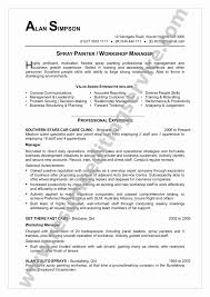 combination resume template 50 combination resume template word resume writing tips