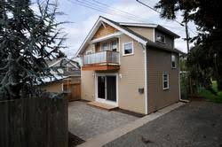 accessory dwelling unit small homes go big accessory dwelling unit adu development soars