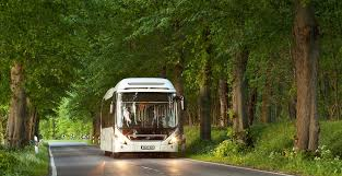 volvo website uk volvo 7900 hybrid overview volvo bus