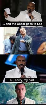Meme Leonardo Dicaprio - 20 leonardo dicaprio funny memes leonardo dicaprio funny leonardo