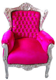Pink Accent Chair 20 Ways To Pink Accent Chair