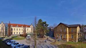 Standesamt Bad Oeynhausen Sonnenstein Euthanasia Centre Wikipedia