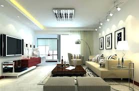 corner lights living room corner lights for living room best wholesale l led modern concise