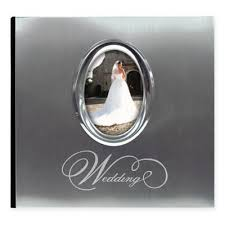 where to buy wedding photo albums buy wedding albums from bed bath beyond