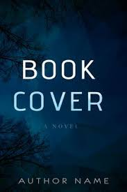 microsoft word templates for book covers how to make a full print book cover in microsoft word for