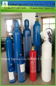 helium tanks for sale gas cylinder