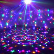 Bedroom Laser Lights Aliexpress Buy Platypus Table Light E27 Duckbill Book Light