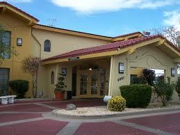 Comfort Inn Reno Hotel La Quinta Reno Airport Nv Nv Booking Com