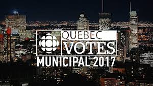 changer de bureau de vote comment changer de bureau de vote topic page cbc