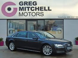 audi northern dealers used car dealer based in omagh northern supplying