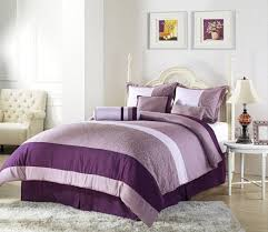 purple master bedrooms moncler factory outlets com