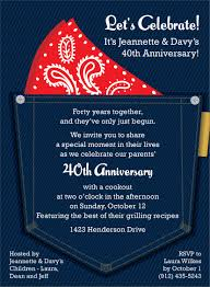 Cowboy Christmas Party Invitations - quick view not id 1113