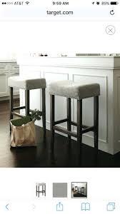 bar stools bar stools design modern furniture ross furniture bar