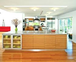 custom kitchen cabinet accessories custom kitchen cabinet accessories cabinet accessories nice pictures