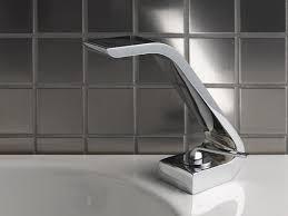 designer faucets kitchen sink faucet stunning kitchen faucet modern stunning designer