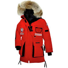 snow mantra parka c 1 12 canada goose snow mantra parka s backcountry
