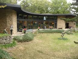 Frank Lloyd Wright Houses For Sale Frank Lloyd Wright Solar Hemicycle Cool Architecture