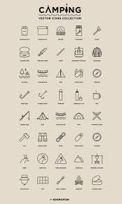 Plan Icon Stock Photos Images Amp Pictures Shutterstock Best 25 Vector Icons Ideas Only On Pinterest Icon Design Icons