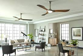 large modern ceiling fans large modern ceiling fans purchasing a best ceiling fan your living