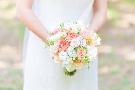 wedding flowers coast bouquets s flowers wedding florist maleny coast