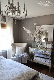 best 25 taupe bedroom ideas on pinterest bedroom paint colors