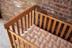 Organic Cotton Crib Mattress Looking For Baby S Organic Cotton Crib Mattress Buy Our Us