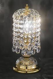 Asfour Crystal Chandelier Asfour Crystal Table Lamp 408 Lp Ol Asf Artital Lighting U0026 Home