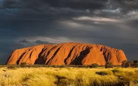 Voyages Desert Gardens Hotel Ayers Rock by Agence Ayers Rock Voitures Apollo Camper En Australie