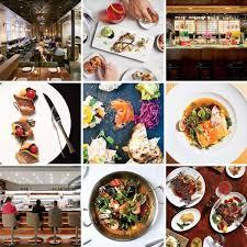 best restaurants in boston 2017 boston magazine