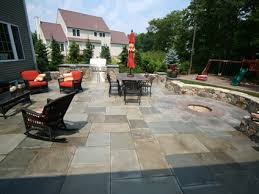 Cost Of Stamped Concrete Patio by Exquisite Ideas Cost Of A Concrete Patio Ravishing Stamped