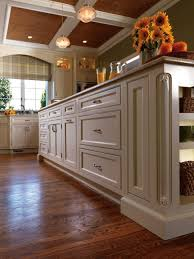 Cabinet Handles For Kitchen Kitchen Closet For Kitchen Cherry Cabinets Vanity Cabinets