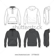 hoodie stock images royalty free images u0026 vectors shutterstock