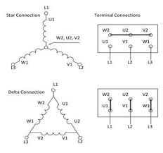 delta wiring diagram delta lightning arrestor wiring diagram