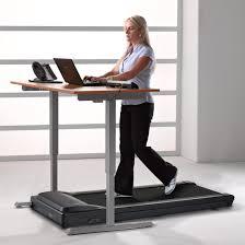 Computer Desk Treadmill Lifespan Tr1200 Dt3 Desk Treadmill Exercise