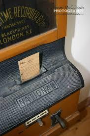 60 best clocks images on pinterest vintage clocks industrial