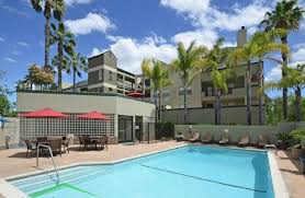 Holling Place Apts Apartments Buffalo Ny Zillow by The Podium Apartments Cupertino Apartment Decorating Ideas