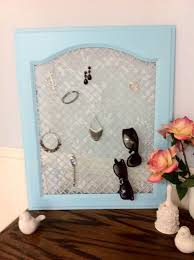 Shabby Chic Jewelry Display by 9 Best Lyft Images On Pinterest Accessories Back To And Beards