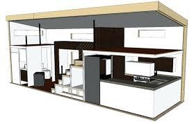building plans for houses building plans for homes twwbluegrass info