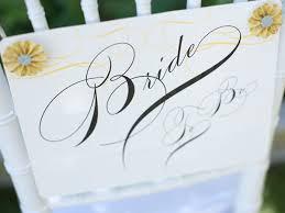 bridal showers blue themed bridal showers bridalguide